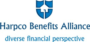 Harpco Benefits Alliance, LLC