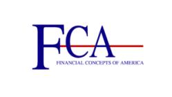 FCA Financial