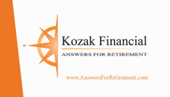 Kozak Financial