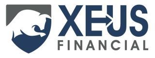 Xeus Financial