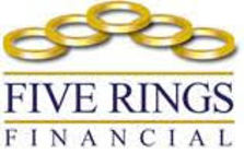 Five Rings Finacial