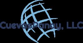 Cuevas Panay, LLC