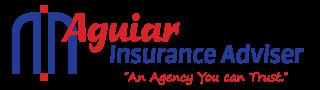 AIA Aguiar Insurance