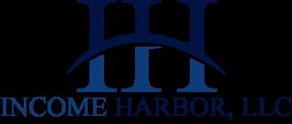 Income Harbor, LLC