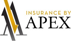 Insurance By Apex