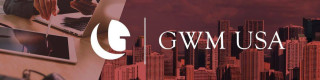 GWM USA LLC