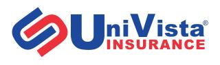 Univista Insurance