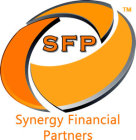Synergy Financial Partners