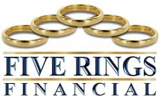 Five Rings Financial,
