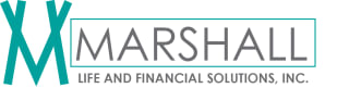 Marshall Insurance and Financial Solutions