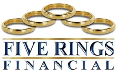 Five Rings Financial,