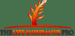 The Life Insurance Pro.com