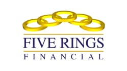 Five Rings Financial of the Mountains