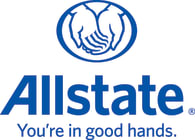 MJR Insurance Group & Allstate