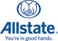 MJR Insurance Group & Allstate