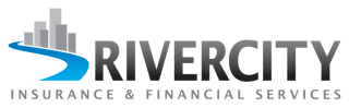 Rivercity Insurance & Financial Services