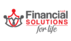 Financial Solutions for Life