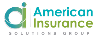 American Insurance Solutions Group, LLC