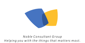 Noble Consultant Group