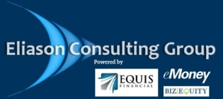 Eliason Consulting Group