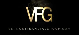 VP Five Rings Financial