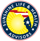 Sunshine Life & Health Advisors