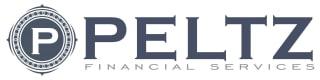 Peltz Financial Services