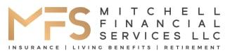 Mitchell Financial Services, LLC.