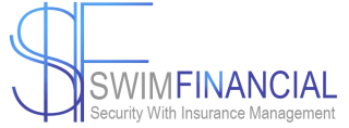 SWIM FINANCIAL