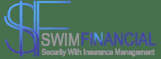 SWIM FINANCIAL