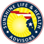 Sunshine Life & Health