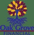 Oak Grove Financial