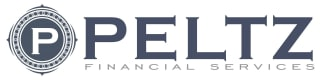Peltz Financial Services