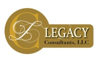 Legacy Consultants, LLC.