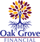 Oak Grove Financial