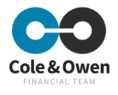 Cole & Owen Financial Team