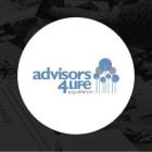 Advisors 4 Life
