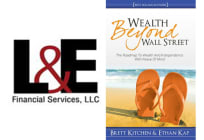 L&E Financial Services