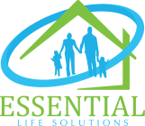 Essential Life Health Solutions LLC