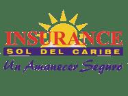 Sol del Caribe Insurance