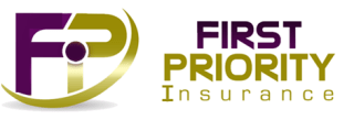 First Priority Insurance