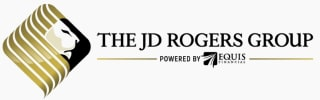 JD Rogers Group