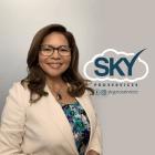 Sky Proservices