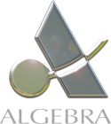 Algebra Business