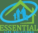 Essential Life Health Solutions LLC