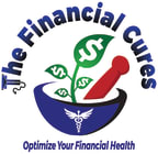 The Financial Cures LLC