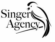 Singer Agency