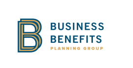 Business Benefits Planning Group