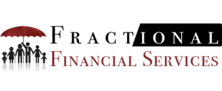 Fractional Financial Services