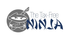 The Tax Free Ninja